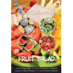 4 in 1 fruitsalade buzzy seeds