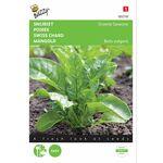 gewone groene snijbiet zaden