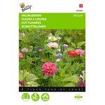 AA Snijbloemen vele soorten