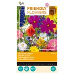 Friendly Flowers Bloemenweide