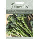 Broccoli Groen Inspiration F1