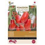 Pomodori Tomaten Super Roma VF