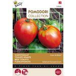 Pomodori Tomaten Cuor Di Bue