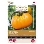 Pomodori Tomaten Grappa Gialla