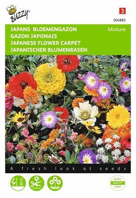AA Japans Bloemengazon mix