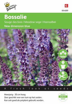Bossalie